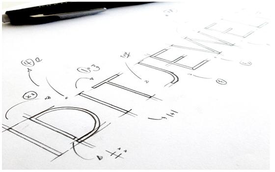 תכשיטי עידית לוגו
