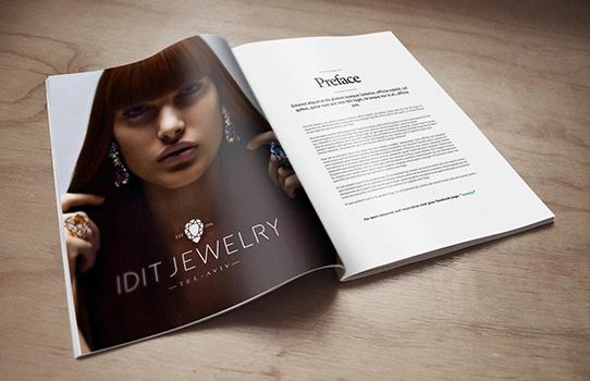 IDIT_Presentation_41 copy